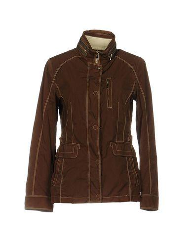 Куртка MABRUN 41694092EI
