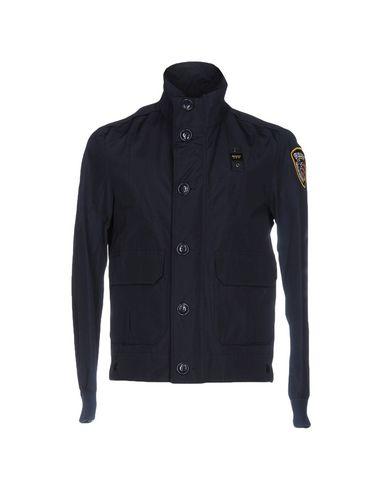 Куртка BLAUER 41694136TL