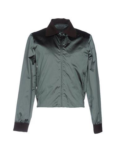 Куртка ACNE STUDIOS 41694180QI