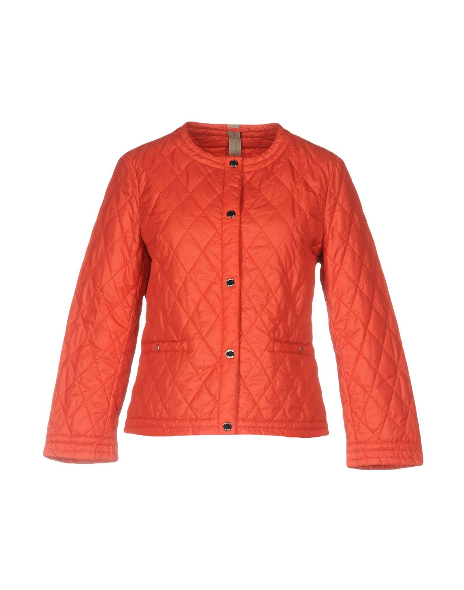 gimos female gimos jackets
