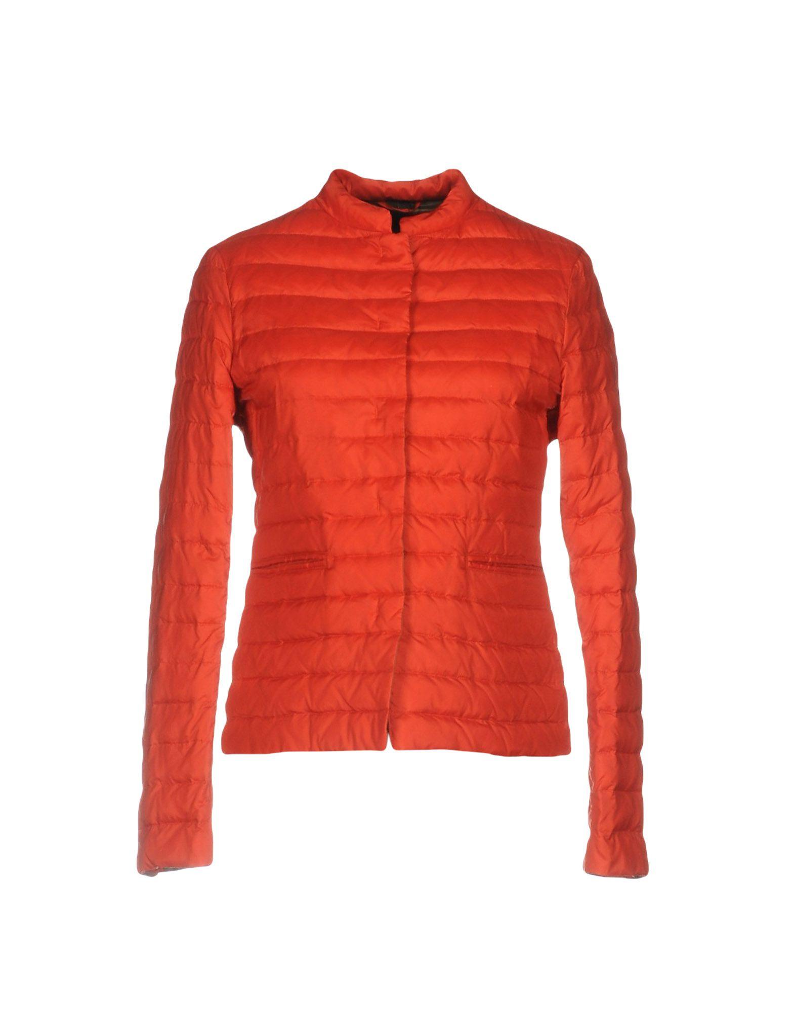 gimos female gimos down jackets