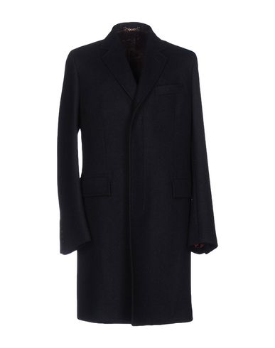 Пальто GUCCI 41694221LC
