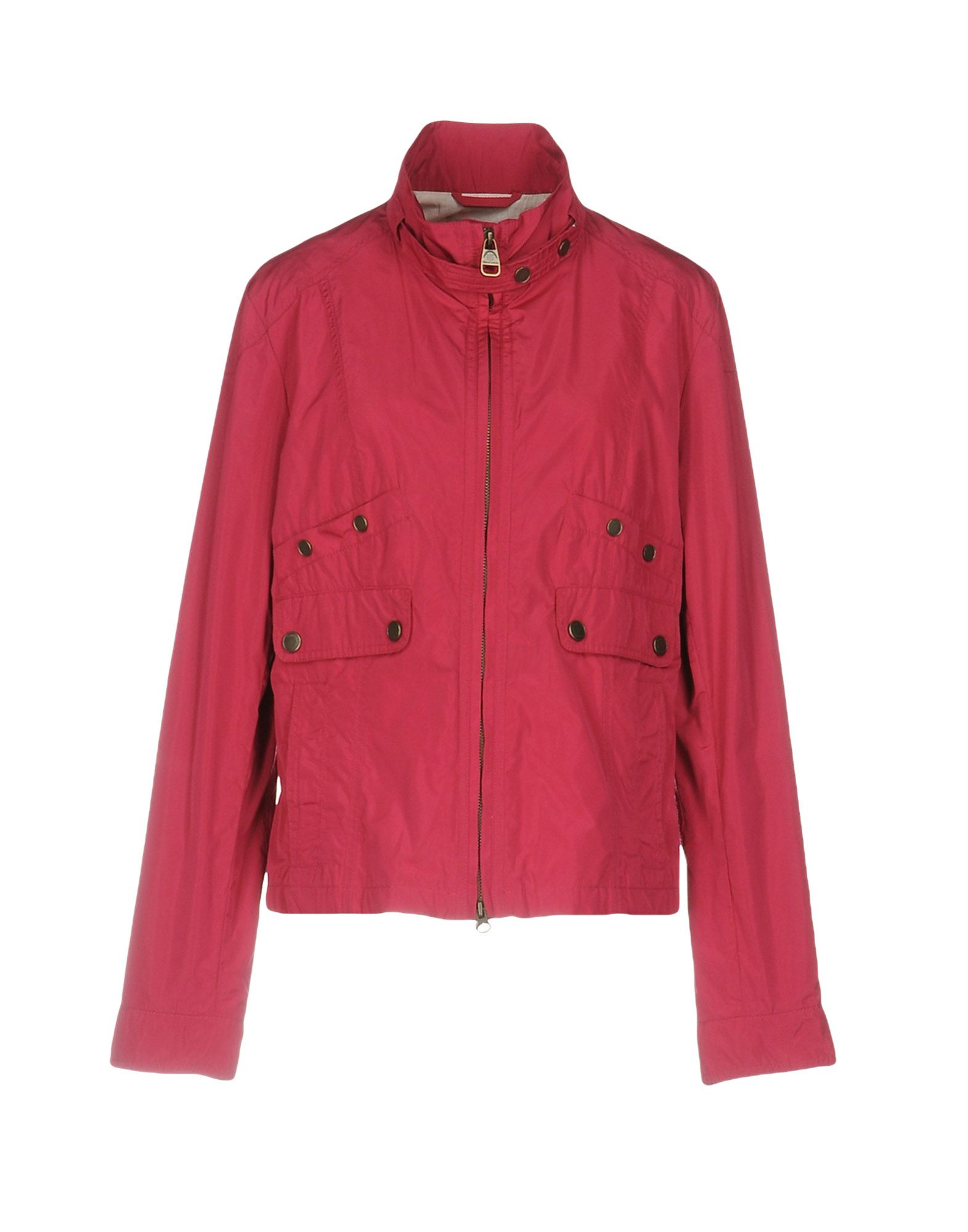 henry cottons female henry cottons jackets