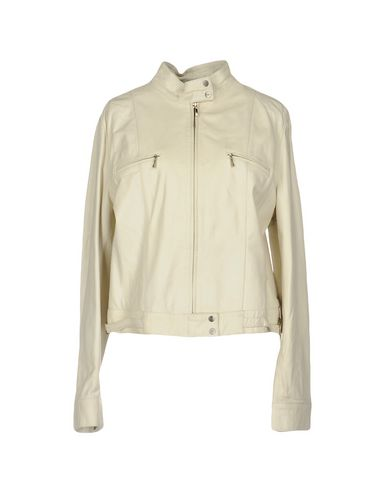 Куртка MABRUN 41694258VA