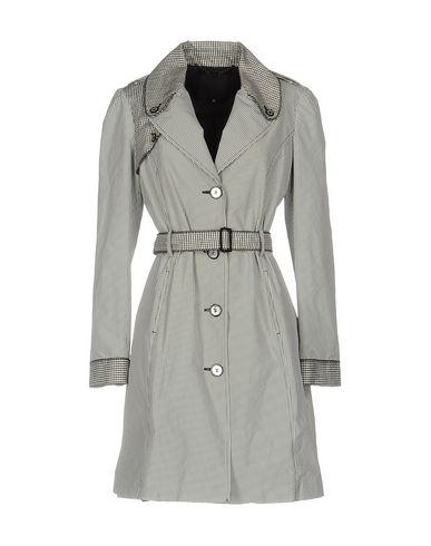 Легкое пальто RICHMOND X 41694268JV