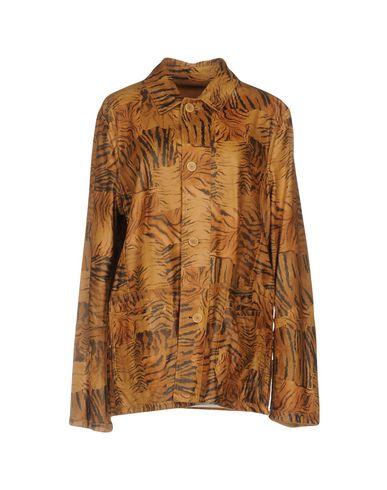 Куртка MABRUN 41694271QC