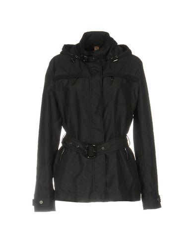 Легкое пальто MABRUN 41694285AB