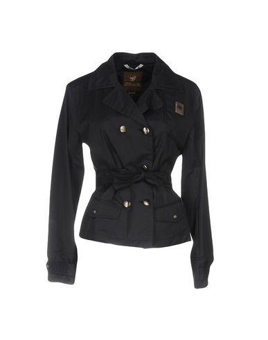 Куртка PIERO GUIDI 41694306CU
