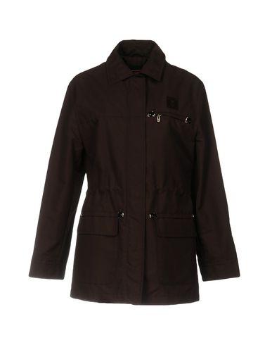 Куртка PIERO GUIDI 41694307OV