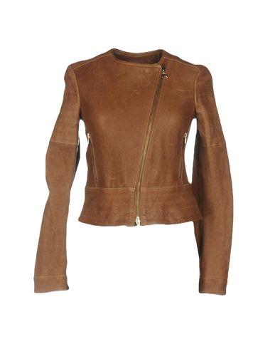 Куртка PATRIZIA PEPE 41694313SL