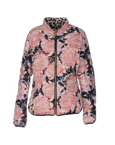 Куртка JUST CAVALLI 41694398LB