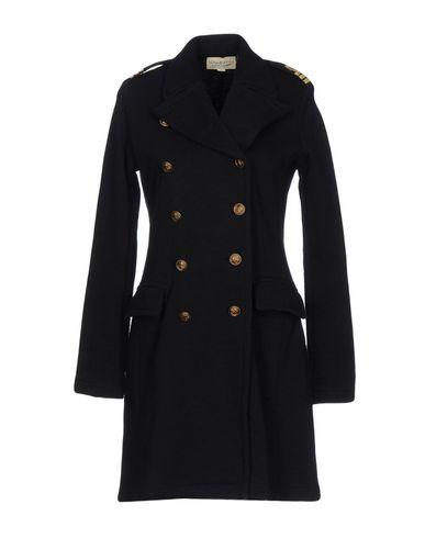 Пальто DENIM & SUPPLY RALPH LAUREN 41694422BX
