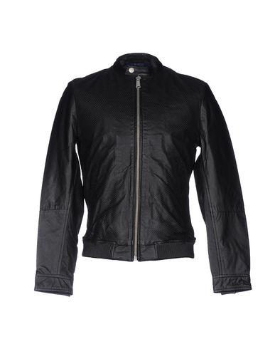 Куртка BEN SHERMAN 41694517UF