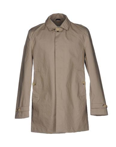 Легкое пальто BEN SHERMAN 41694518EG