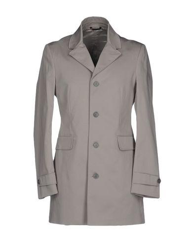 Легкое пальто PATRIZIA PEPE 41694566IC