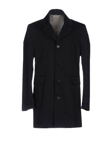 Легкое пальто PATRIZIA PEPE 41694566OW