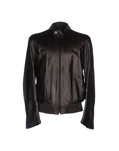 Куртка GUCCI 41694631FJ