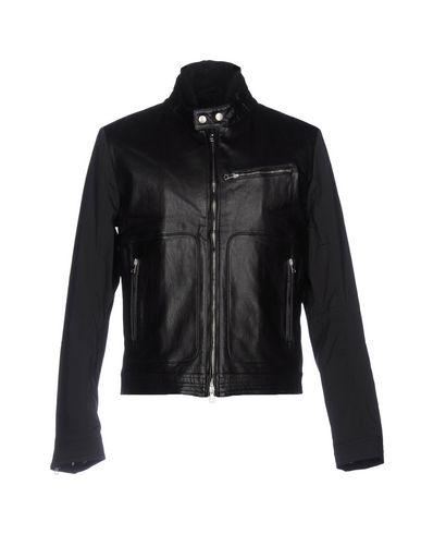 Куртка GUCCI 41694636SS