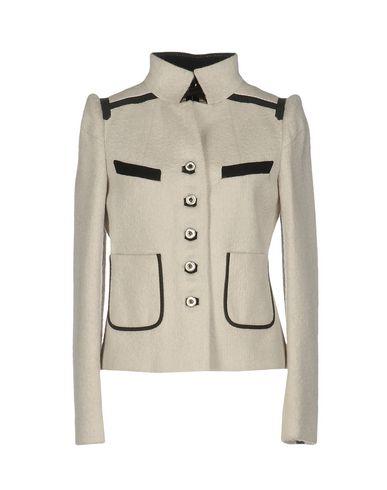 Пальто от 6267