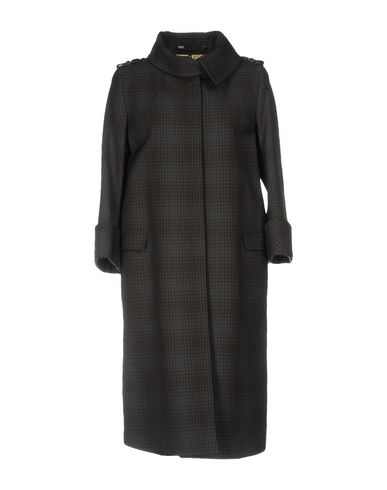 Легкое пальто от 6267
