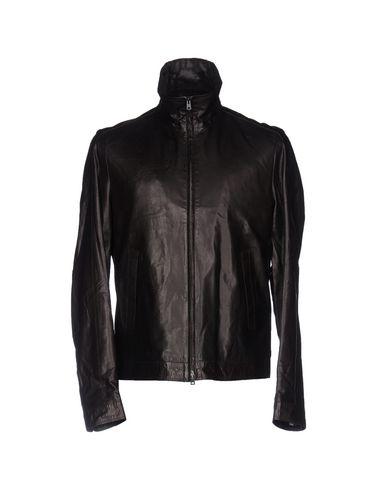 Куртка HERNO 41694696CP
