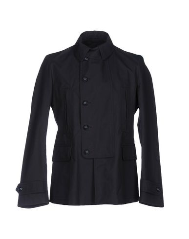 Куртка GUCCI 41694702GN