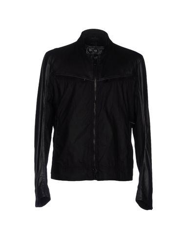 Куртка BELSTAFF 41694817FV