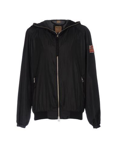 Куртка TRUE RELIGION 41694818EB