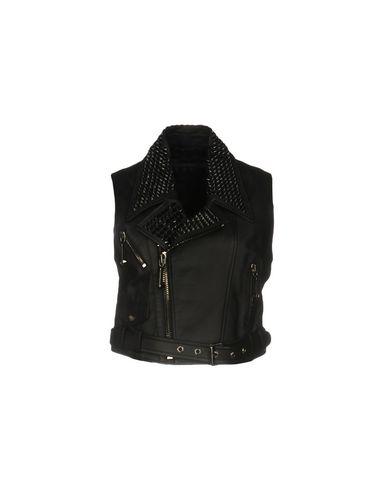 Куртка PHILIPP PLEIN COUTURE 41694868TO