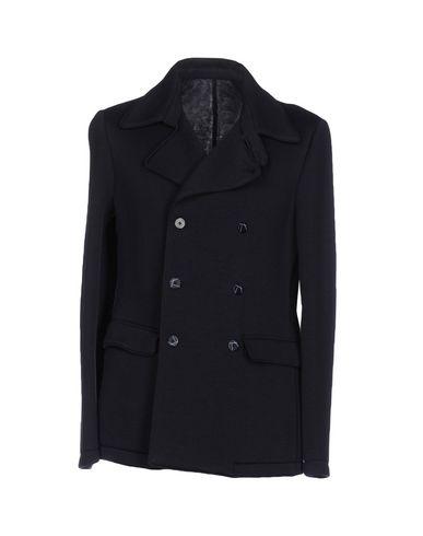 Пальто EMPORIO ARMANI 41694873TA