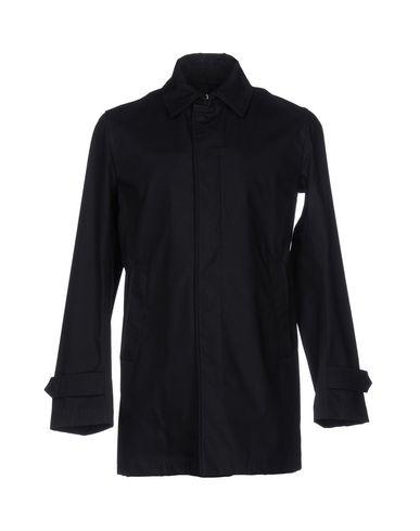 Легкое пальто EMPORIO ARMANI 41694874PE