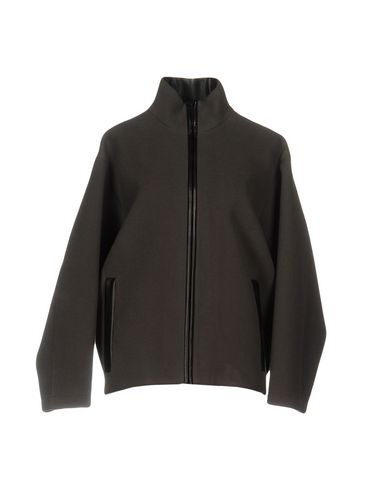 Куртка BALENCIAGA 41694893TP