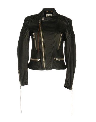 Куртка SAINT LAURENT 41694901LL