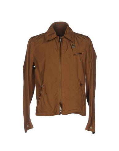 Куртка BLAUER 41694951TA