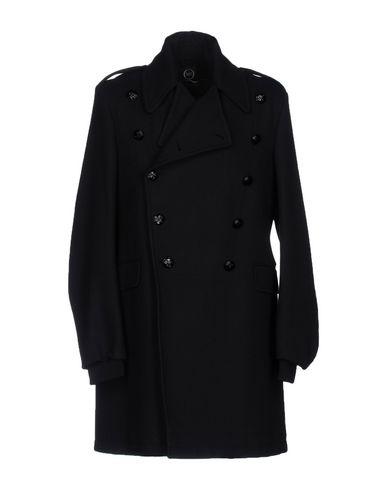 Пальто MCQ ALEXANDER MCQUEEN 41694977TF