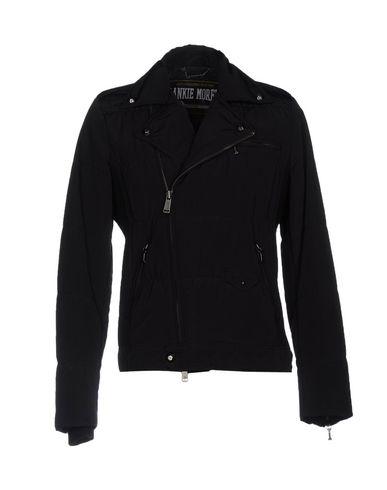Куртка FRANKIE MORELLO 41694980PB