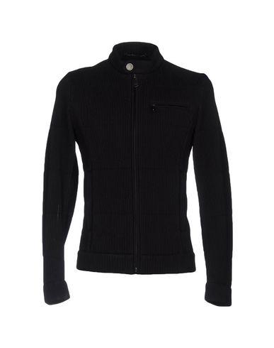 Куртка FRANKIE MORELLO 41694990IO