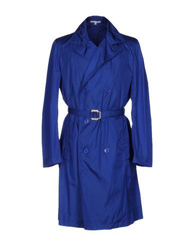 Легкое пальто CARVEN 41695019ED