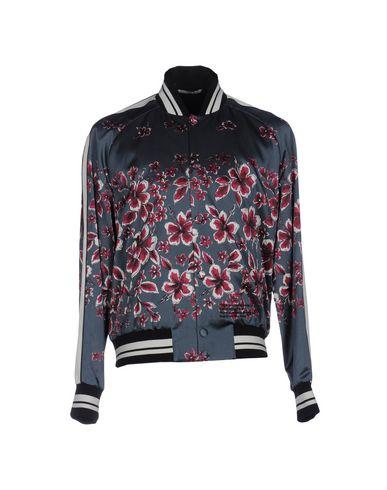 Куртка VALENTINO 41695117DW