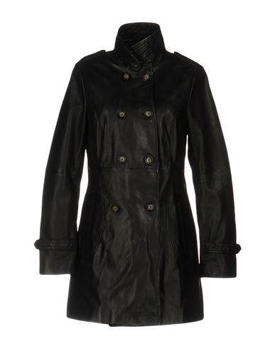Легкое пальто EDGE 41695149MD