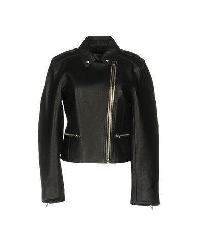 Куртка ALEXANDER WANG 41695167IK