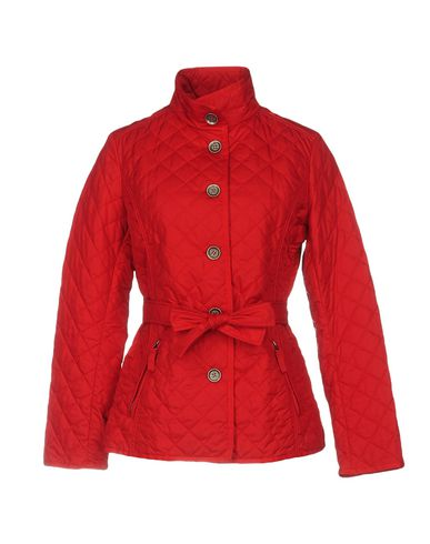 Куртка WEEKEND MAX MARA 41695213AI