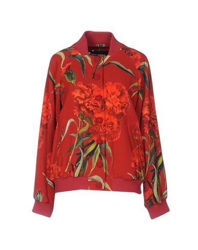 Куртка DOLCE & GABBANA 41695253XA