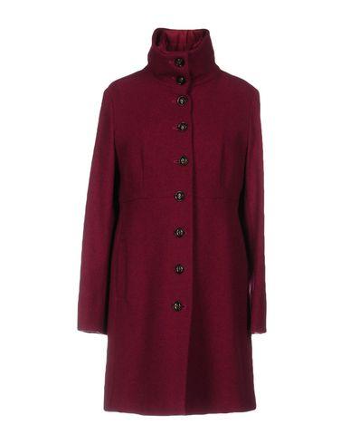 Пальто WEEKEND MAX MARA 41695258CC