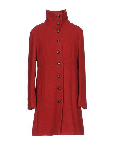 Пальто WEEKEND MAX MARA 41695258SJ