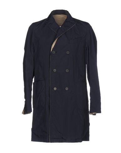 Легкое пальто RVR LARDINI 41695322JV