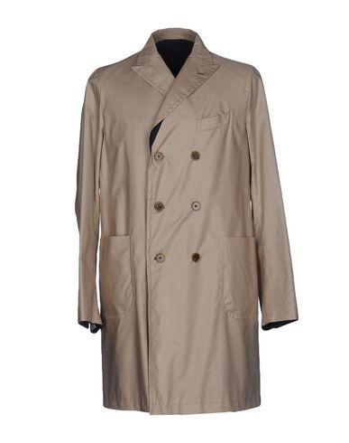 Легкое пальто RVR LARDINI 41695322LP