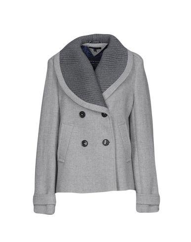 Куртка TOMMY HILFIGER 41695349LJ