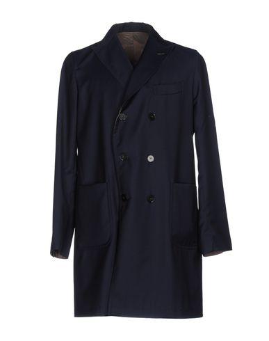 Легкое пальто RVR LARDINI 41695372UH