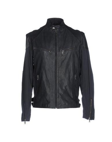 Куртка YES ZEE BY ESSENZA 41695403NR